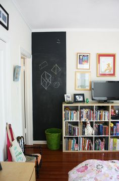 Unique, Inexpensive, or DIY Ideas for a Play Therapy or Child's Room   Kim's Counseling Corner