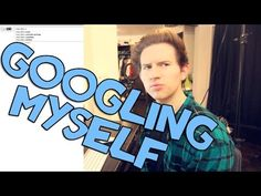 our2ndlife - YouTube