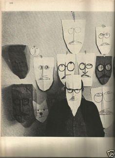 Bazaar-December-1959-Andy-Warhol-Suzie-Frankfurt-Saul-Steinberg-Domenico-Gnoli