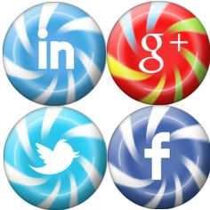 Who's Winning the Social Media War? While all major social networks have their pros and cons, and each has a dedicated audience somewhere, its obvious who's winning and who's losing! http://www.pctechauthority.com/tech-editorials/the-social-media-war.html
