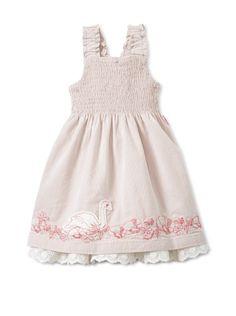 5ef41e0ce 24 Best Mode für s Kind! images