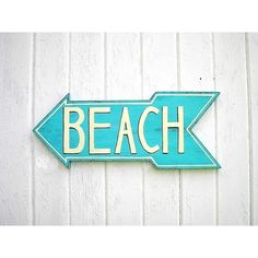 Search results for beach room ❤ liked on Polyvore featuring backgrounds, pictures, words, photos, beach, text, quotes, fillers, phrase and saying