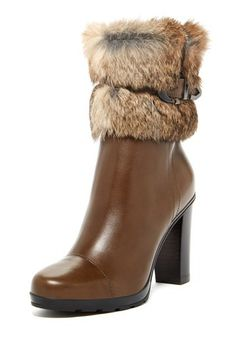 Aquatalia by Marvin K. Pop Boot by Non Specific on @HauteLook