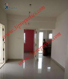 http://3iproperties.com/ #buy #land in #chennai #buy property at #chennai #buy property in #chennai #buy apartment in #chennai