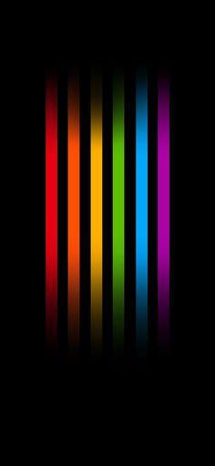 iPhone X Wallpaper 458733912040340151 Rainbow Wallpaper, Apple Wallpaper, Dark Wallpaper, Colorful Wallpaper, Screen Wallpaper, Mobile Wallpaper, Wallpaper Backgrounds, Amoled Wallpapers, Oneplus Wallpapers