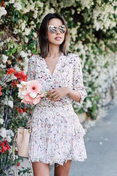 VivaLuxury - Fashion Blog by Annabelle Fleur: FAVORITE SPRING SANDAL STYLES :: PART 2
