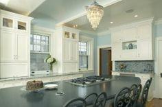 Pro #209233 | Granite Specialists LLC | Minneapolis, MN 55427