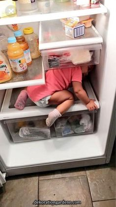 Find images and videos about baby, Elle and prinxessvibess on We Heart It - the app to get lost in what you love. Cute Little Baby, Cute Baby Girl, Little Babies, Lil Baby, Baby Kids, Cute Family, Baby Family, Cute Funny Babies, Cute Kids