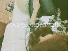 Výsledok vyhľadávania obrázkov pre dopyt alone Feeling Alone, Feelings, Feeling Lonely, Being Lonely, Lonely