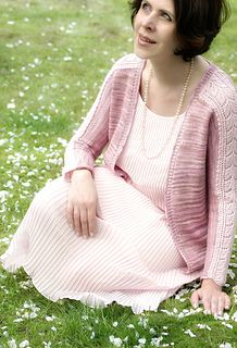 gosik& Old Romance Romance, Pullover, Knitting, Sweaters, Tops, Women, Fashion, Romance Film, Moda