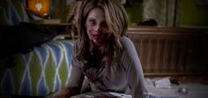 Review of Burying the Ex, the latest horror comedy from Joe Dante, which is now available on home video.