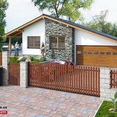 Dřevěný plot - Koňak Teak, Shed, Home And Garden, Outdoor Structures, Outdoor Decor, Home Decor, Fence Ideas, Gardening, Pine Tree