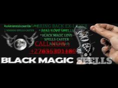 black magic spells 0027717140486 in Newcastle ,Orange