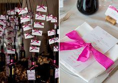 Un matrimonio a tema vino: Maria e Simone | Wedding Wonderland
