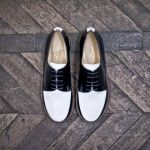 Shoes #MyStyle #BlueMarlin&Co #Rome #Italy