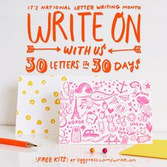 #write_on 30 day challenge