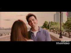 Whatsapp Status 30 Second Love Song Video - YouTube