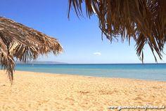 San Lorenzo Beach - Top Strand auf Sizilien zwischen Noto und Pachino in der Provinz Syrakus.  http://www.sizilien-etna.de/2014/04/san-lorenzo-strand.html