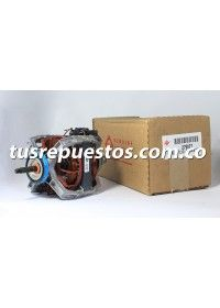 MOTOR PARA SECADORA WHIRPOOL Motor, Diffuser, Water Dispenser, Washer And Dryer, Cleanser, Big Spiders, Water Filter, Blenders