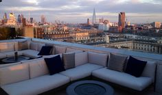 Things to do in London   Unger Blogazine