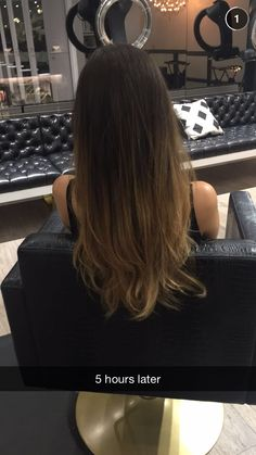 Madison beer's hair❤️❤️