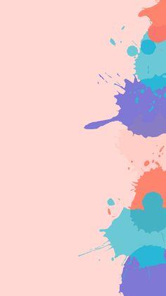 การออกแบบปกหนังสือ Beard beard dye for men Painting Wallpaper, Pastel Wallpaper, Of Wallpaper, Wallpaper Backgrounds, Inspirational Wallpapers, Cute Wallpapers, Cellphone Wallpaper, Iphone Wallpaper, Wallpaper Telefon