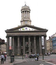 10 Free Things To Do In Glasgow, Scotland