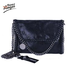 Luxury Handbags Women Bag Designer Chains Women Messenger Bags Crossbody Bags For Women Day Clutches Evening Bags Bolsa Feminina