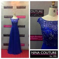 If you can dream it we have it. Chose from over Gorgeous Dresses For Your Special Day. Couture Fashion, Luxury Fashion, Women's Fashion, Toronto Canada, Prom Dresses, Formal Dresses, Dress For You, Fashion Boutique, Special Day