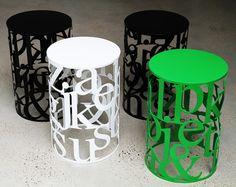 Seating Designs - Interior, Furniture and Custom Design in Melbourne | LSJourney