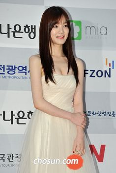 Lee Yu Bi, Actresses, Female Actresses