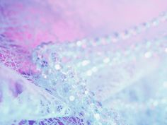 Sparkling Background