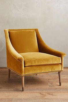 Luxus Möbel Treffen Sie Sich Mit Mode In Einer Fantasiewelt U003e Kommen Sie  Mit Uns Und