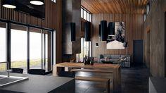 new-designs-2014_002_house_design_ch310.jpg