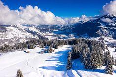 from above in Switzerland _____________________________________________ Camera: Hasselblad (DJI Mavic 2 Pro) Lens: mm Settings: Nature Photography, Travel Photography, Visit Switzerland, Swiss Alps, Mavic, Winter Wonderland, Hiking, Landscape, Amazing