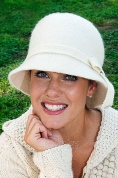 Shop our comfortable headwear for cancer patients or any individual with hair loss. Discover stylish hats, turbans, scarves, head wraps and much more here. Hair Fall Control, Hats For Cancer Patients, Hair Loss Women, Stylish Hats, Wearing A Hat, Love Hat, Outfits With Hats, Get Dressed, Hats For Women