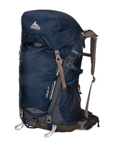 Good carry-on-sized pack. Need to get me one.   Savant 48 - Gregory Packs - Products - Men's - Technical