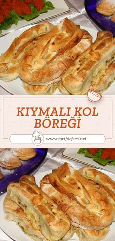 Hot Dog Buns, Hot Dogs, Middle Eastern Recipes, French Toast, Food And Drink, Bread, Breakfast, Brot, Breads