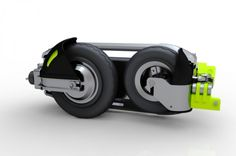 myway-compact-fold-up-electric-scooter-100