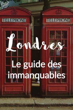 http://blog.guesttoguest.fr/15-choses-a-faire-londres/