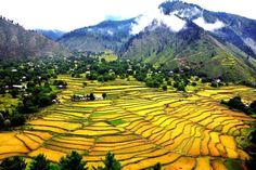 83 Best MY HEART PAKISTAN images in 2015 | Beautiful places