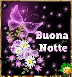 Italian Greetings, Good Night Gif, Funny Images, Google, Italy, Facebook, Good Night Msg, So True, Good Afternoon