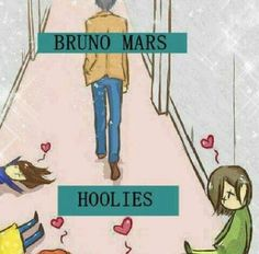 Like if you can relate! ~ Bruno Mars Quotes ~