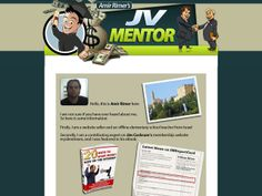 ① High Converesion Rate With Great Affiliate Tools Page - www. School Teacher, Master Class, Affiliate Marketing, Elementary Schools, Lab, Connection, This Or That Questions, Landing, Business