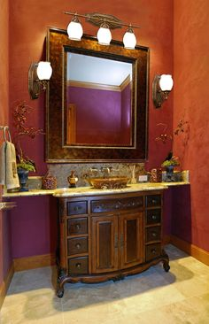 bathroom vanity lights,Chiclighting.com carries bathroom vanity lights, bathroom vanity lighting, bathroom lighting, vanity lights, lighting.