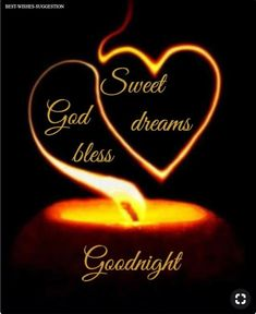We send good night images to our friends before sleeping at night. If you are also searching for Good Night Images and Good Night Quotes. Good Night Beautiful, Good Night Love Images, Romantic Good Night, Cute Good Night, Good Night Sweet Dreams, Good Night Image, Good Morning Good Night, Best Good Night Messages, Good Night Sleep