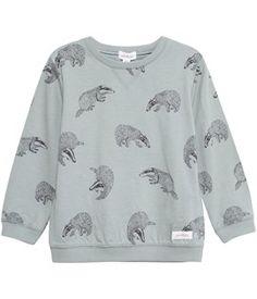 75adbf72771121 Kolekcja Newbie dla dzieci – Kupuj ubrania w rozmiarach 92-128 cm w  sklepach KappAhl