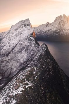 Kirkenes, East Of The Sun, Visit Norway, Tromso, Lofoten, Fishing Villages, Nature Pictures, Cool Places To Visit, The Good Place