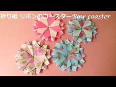 Discover more about Origami Tutorials Discover more about Origami Tutorials Image Size: 480 x 360 Source Origami Quilt, Origami Bow, Origami Bookmark, Origami Folding, Origami Paper, Origami Hearts, Oragami, Origami Flowers Tutorial, Origami Instructions