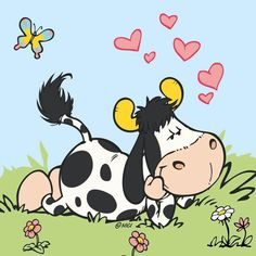Peacock multicolor on farm animals – farm animal video for kids – animais tv cow tattoo Cartoon Cow, Cartoon Pics, Cute Baby Animals, Farm Animals, Farm Animal Videos, Cow Tattoo, Sweet Cow, Cow Pictures, Cute Cows